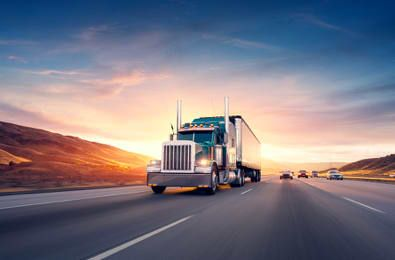 LTS TRANSIT INC. Becomes A Leading logistics and transportation company in Canada: Have you ever purchased a big-ticket item from another…
