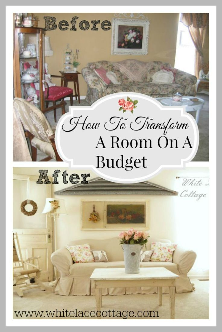 1000 Images About Tips On A Budget On Pinterest Budget Kitchen Remodel Bu