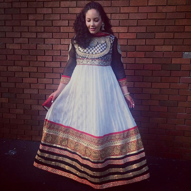 Indian Wedding, Indian Fashion, Indian Wear, Anarkali