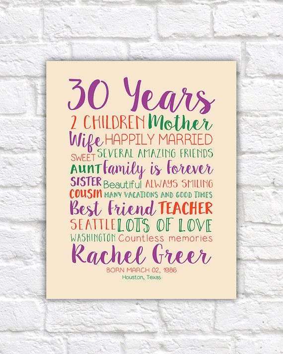Best 25 Birthday Gift For Wife Ideas On Pinterest Gift