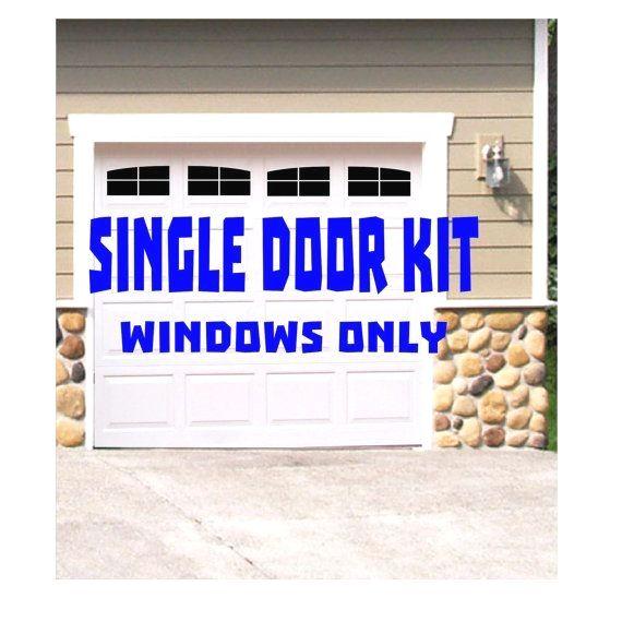 Temporary Garage Door Ideas And Pics Of Garage Doors Insulation Garagedoors Garageorganization Garage Garage Doors Garage Door Types Cheap Garage Doors