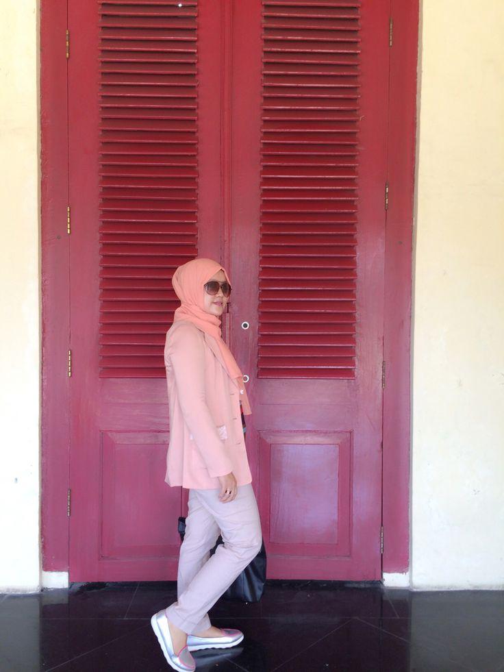 HijabIndah