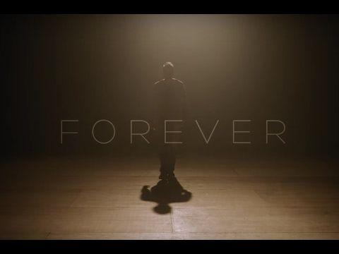 FOREVER -- NATHAN PACHECO (Kari Jobe song) - YouTube