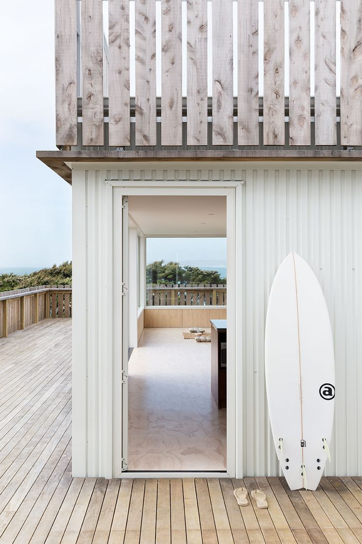 59 best colorsteel® homes images on pinterest | chris d'elia