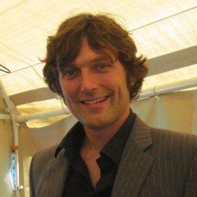 Peter Bradbury, Head of Music, British Sky Broadcasting