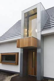 Bildergebnis für vrijstaande woning modern
