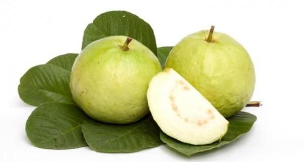 Health Tips: Nutrition Facts Of Guava
