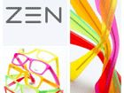 BARCELONA—D&R Optical S.R.L. (BcnZEN), owner of      Zen Barcelona Eyewear, based here, has announced renewal of its partnership with Sacramento, Calif.-based      Kingdom Eyewear for the exclusive North American distribution of the Zen Barcelona Eyewear collection in the U.S.