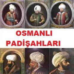 1. Mustafa,Sultan 1. Mustafa Dönemi,1. (Deli) Mustafa Kimdir?