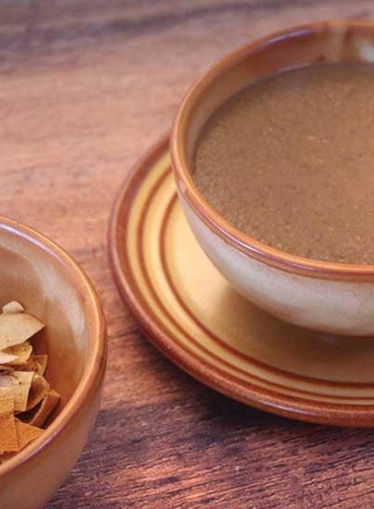 Lentil Soup شوربة عدس Recipes Lentil Soup Food