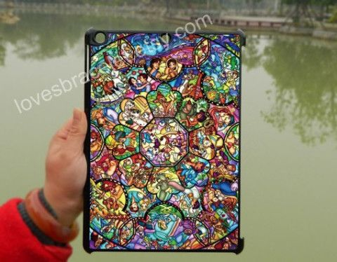 iPad Air,iPad Mini case,Disney Puzzle,iPad 2 case,Disney iPad case,iPad 5 case,ipad 3 case,ipad 4 case,New iPad case,iPad cover