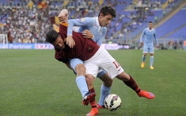 DERBY Lazio-Roma Primavera finale Coppa Italia: ORE 18,15 DIRETTA STREAMING #lazio-roma #coppaitalia #primavera