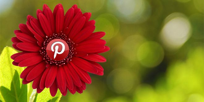 Gli utenti Pinterest sono più fedeli di quelli di Facebook