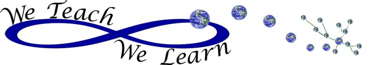 We Teach We Learn: the flipped classroom   http://www.weteachwelearn.org/2013/01/slant-it-an-alternative-to-the-flipped-classroom-for-practical-teachers/