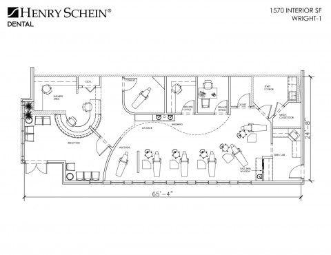 dental office design henry schein henry schein dental office floor