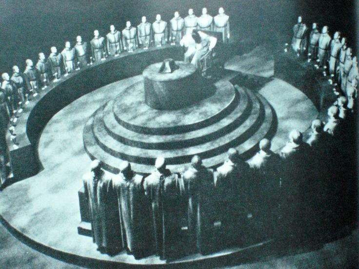 """The Thule Society (German: Thule-Gesellschaft), originally the Studiengruppe für germanisches Altertum (""""Study Group for Germanic Antiquity""""), was a German occultist and völkisch group in Munich, named after a mythical northern country from Greek legend. The Society is notable chiefly as the organization that sponsored the Deutsche Arbeiterpartei (DAP; German Workers' Party), which was later reorganized by Adolf Hitler into the National Socialist German Workers' Party (NSDAP or Nazi Party)"""