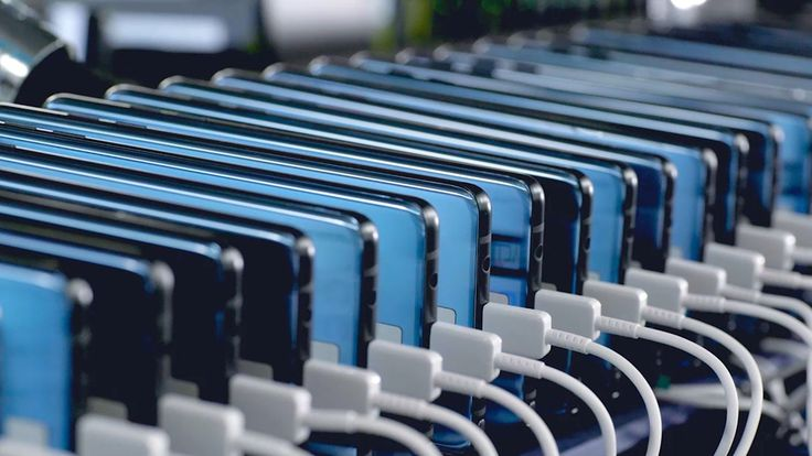 Samsung confirma que las explosiones del Galaxy Note 7 fueron por baterías defectuosas