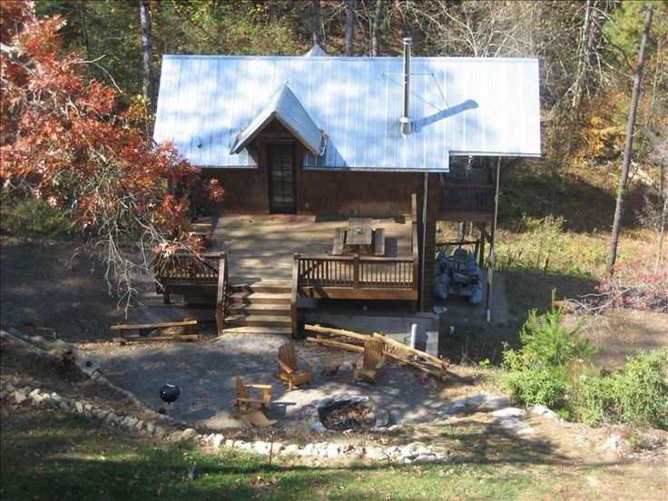 Cabin Vacation Rental In Waynesville North Carolina From VRBO.com!  #vacation #rental