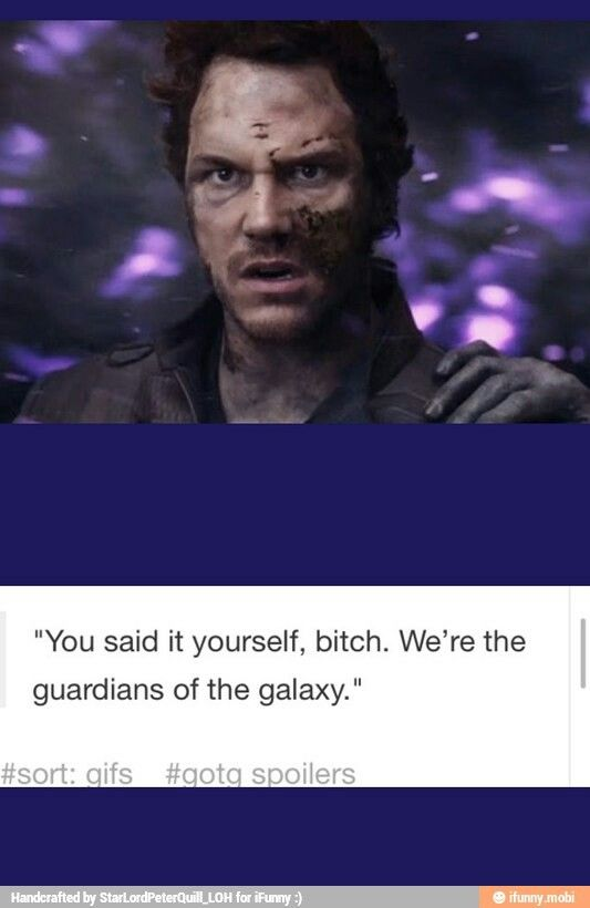 102 best images about Guardians of the Galaxy on Pinterest