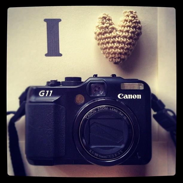 @letizia81-#statigram @Yorokobiness heart #crochet