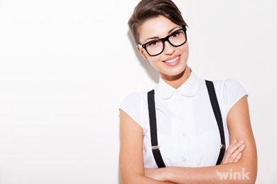 5 tipov ako odísť z práce krásna a svieža. http://wink.sk/beauty/krasa/krasna-a-svieza-aj-po-8-hodinach-prace.aspx