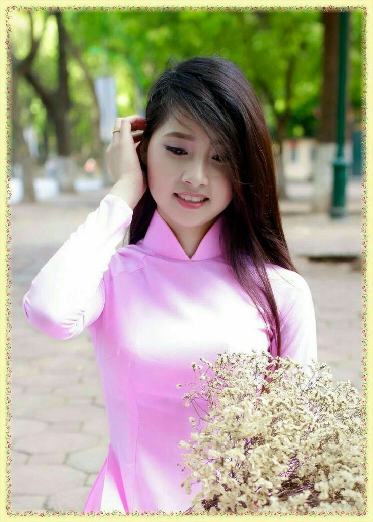 blissfield asian women dating site Asian dating, thai women singles and thai girls at asian dating for true love and marriage asian singles are naturally beautiful with their silk black hair, almond shaped eyes.