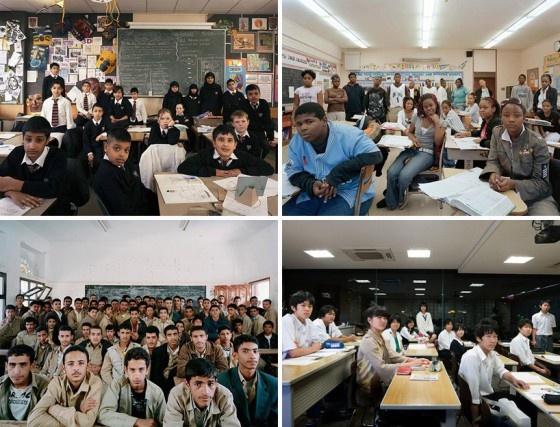 klaslokalen 2