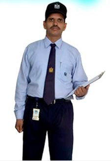 Are you looking for security uniform manufacturer in Delhi? Uniform India provides high quality security uniform for different purpose in Delhi, India. Contact at 9810681108 for security uniform.