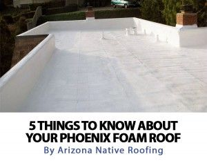 43 Best Roofing Images On Pinterest | Roofing Contractors, Roof Repair And  Arizona