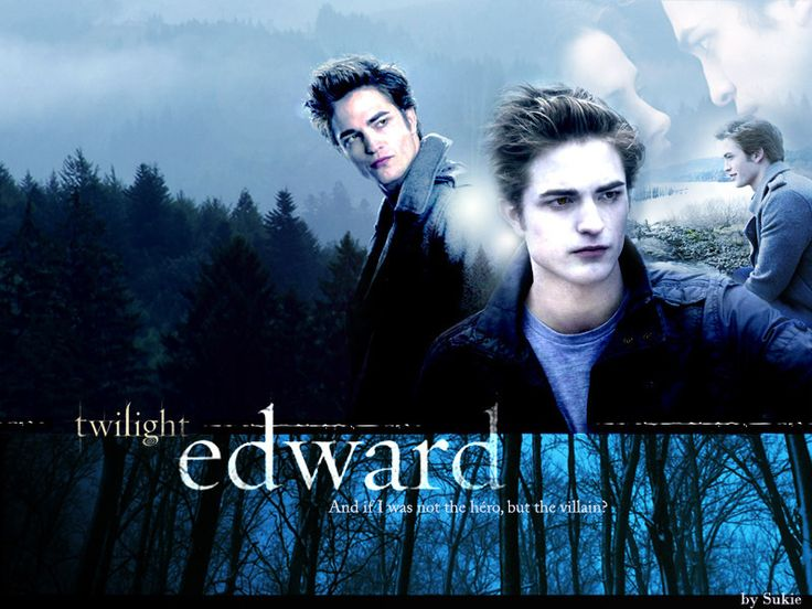 twilight full movie in window media