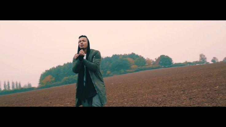 BEN CRISTOVAO - TABU / VIDEO BY KASAL / THE GLOWSTICKS MUSIC