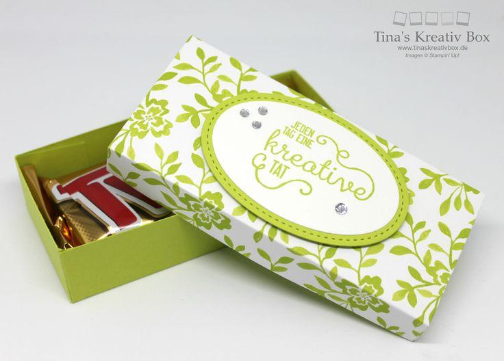 2880 best verpackungen images on pinterest tutorials for Carola henke
