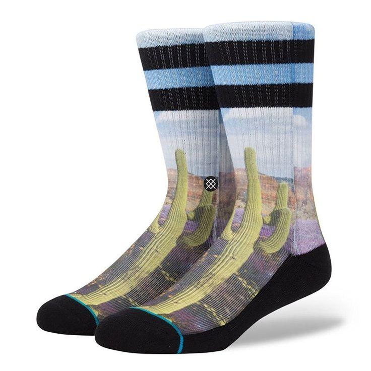 Stance Monument Socks Large Blue: Amazon.fr: Vêtements et accessoires  https://www.amazon.fr/Stance-Monument-Socks-Large-Blue/dp/B015TZJRFO/ref=sr_1_46?ie=UTF8&qid=1480969890&sr=8-46&keywords=chaussettes+stance