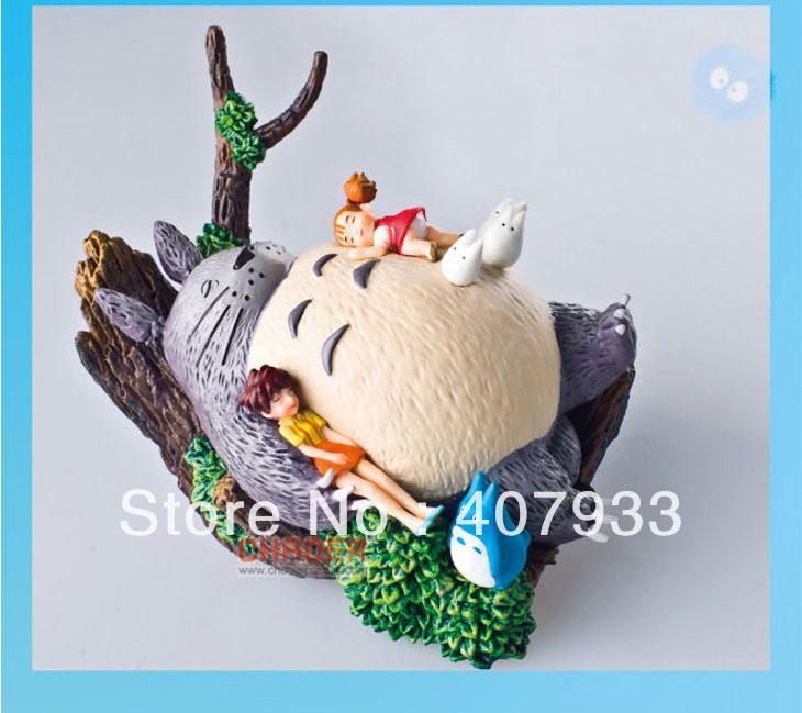 Дешевые Игрушечные фигурки , покупайте качественные   непосредственно у китайских поставщиков  .