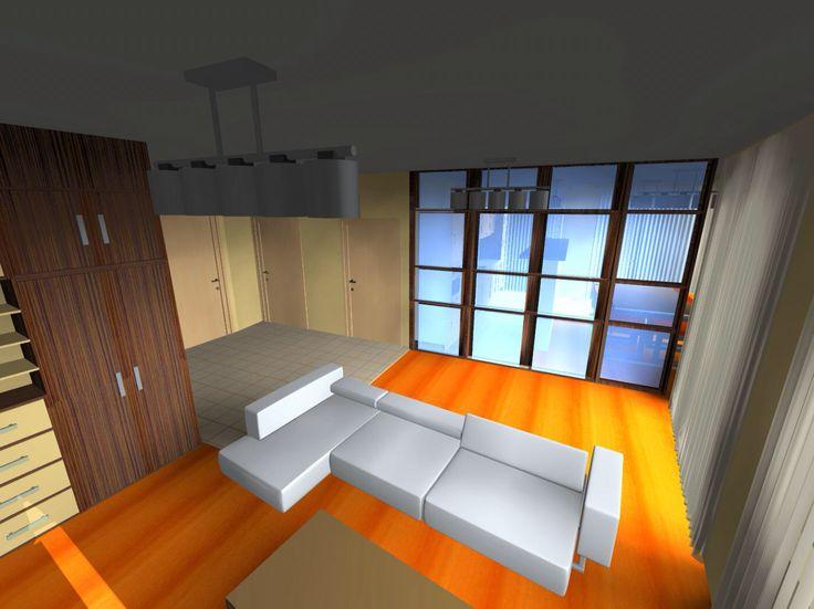 New project #interior #archlinexp #design