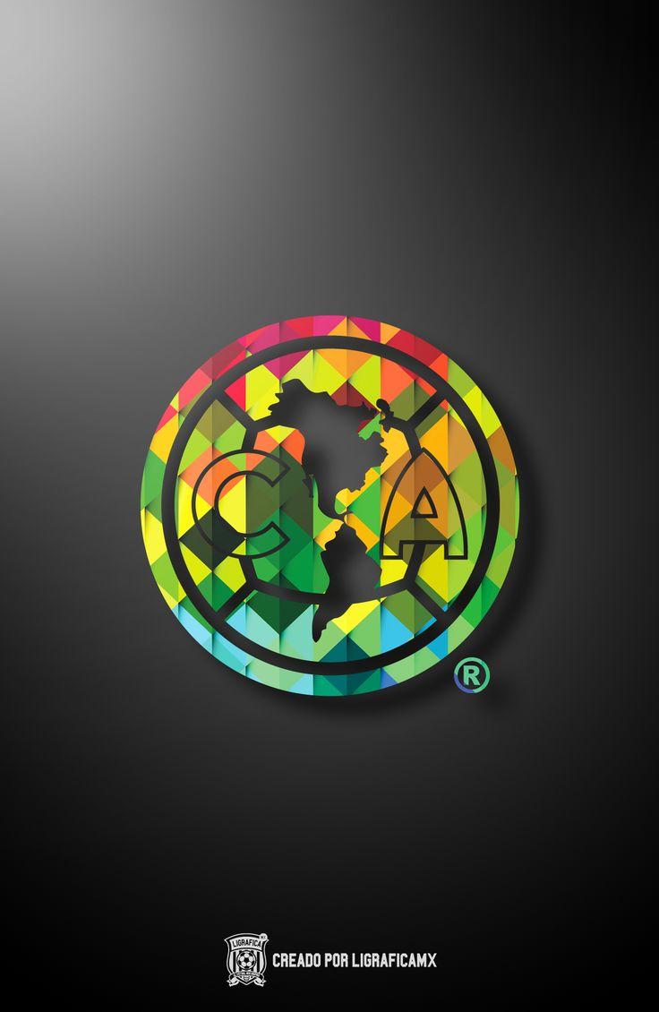 Club América @ligraficamx