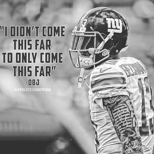 Sunday Night Football Quotes: 1000+ Images About NY Giants On Pinterest