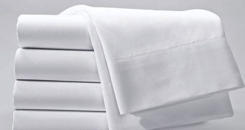 Centima Sheets by Standard Textile 250TC – The Distinguished Guest