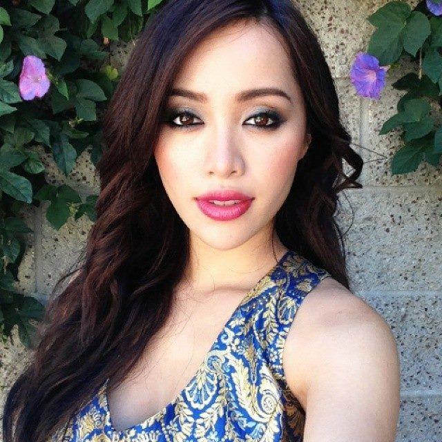 Michelle Phan Michelle Phan Plastic Surgery #MichellePhanPlasticSurgery #MichellePhan #celebritypost