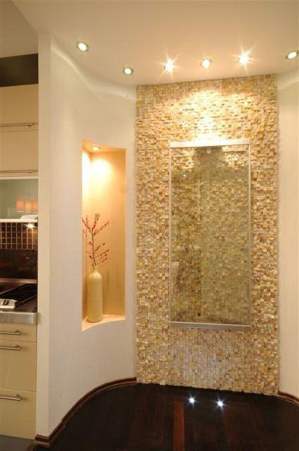 design by Xenia Studio