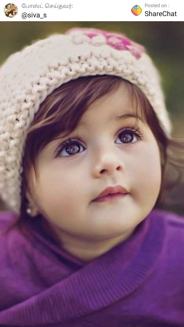 Pin By Geethanjali On Thenmozhi Cute Baby Girl Pictures Cute Baby Girl Wallpaper Baby Girl Images