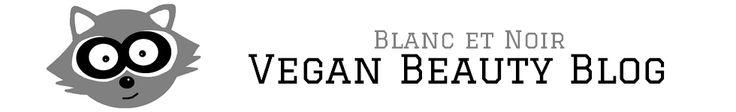 Blanc et Noir - Vegan Beauty Blog Liste mit vielen Kosmetikherstellern, tierversuchsfrei und nicht tierversuchsfrei