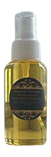 Warm Vanilla & Sugar Pheromone Perfume Body Oil 2.7 Fl Oz #PamperYourSelf