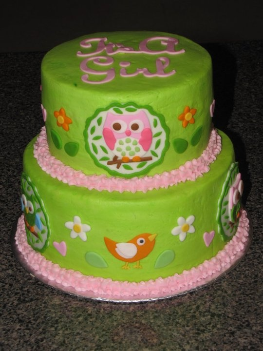 whoa baby pinterest owl cakes baby cakes and owl baby showers