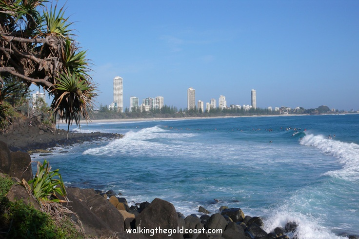 #Burleigh Heads,#Gold Coast