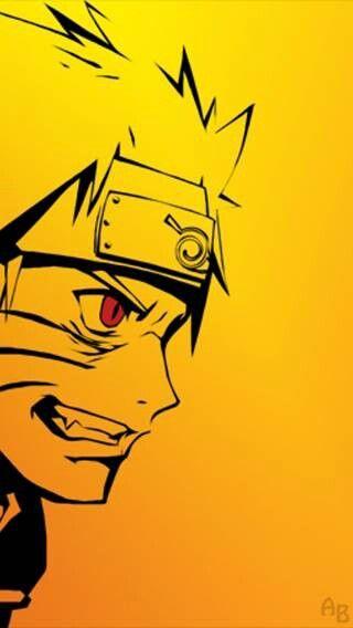 Best 25 Naruto Wallpaper Ideas On Pinterest Naruto