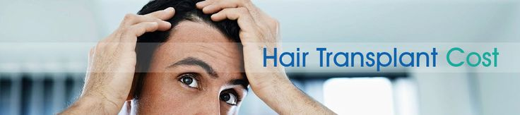 Call us to know about hair transplant cost in Delhi, Eugenix  Hair Sciencesprovideslow cost hairimplant surgery in India. #HairTransplantCost #Delhi #Gurgaon #India #Eugenix #HairTransplantDelhi