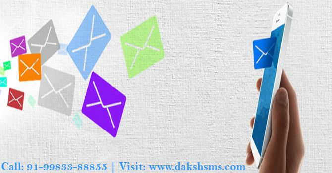 What are the benefits of BULK SMS Services? #BULKSMSJaipur #BULKSMSServicesPratapgarh #BULKSMSRajsamand