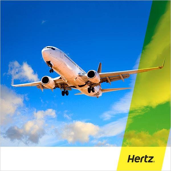 Hertz 1-808-893-5200 Maui Locations: Kahului Airport and Kaanapali.