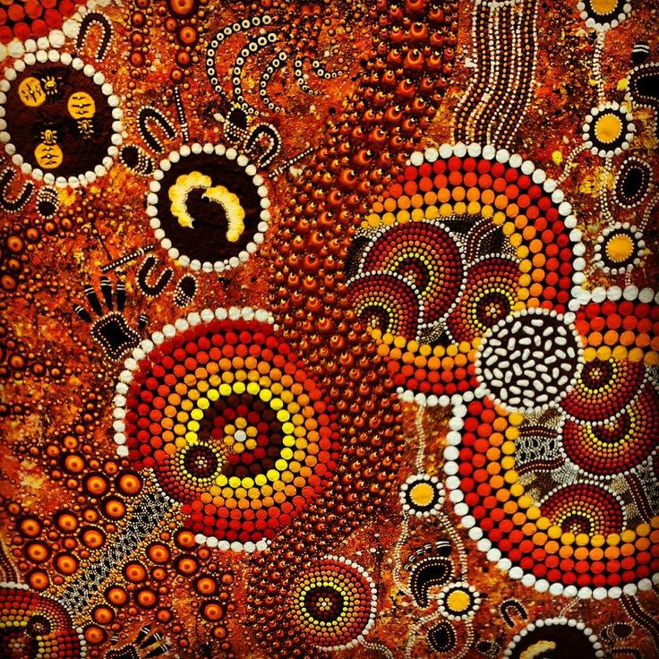 10 best images about aboriginal art on pinterest